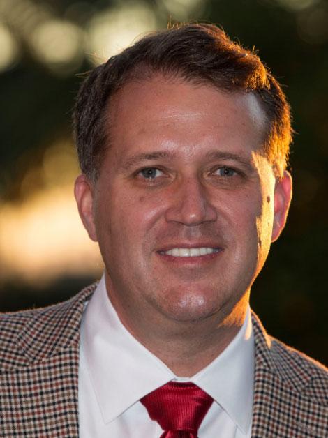 Steve Hanson Arizona